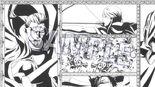 Wallpaper 15 (AWL DLC)