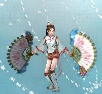 File:DW6E - DW5 Xiao Qiao.jpg