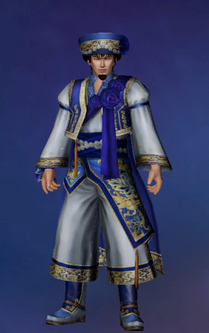 File:Male Outfit 5 (DW8E).png