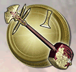 File:1st Rare Weapon - Motochika.png