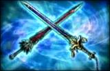 File:Mystic Weapon - Liu Bei (WO3U).png