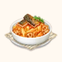 File:Pike Penne with Tomato Sauce (TMR).png