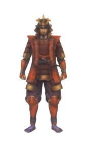 File:Brave Officer Concept (SW).png