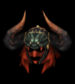 Thumbnail for version as of 04:31, October 6, 2013