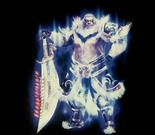 Xiahou Yuan Concept (DWSF)