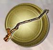 File:1st Rare Weapon - Hideyoshi.png