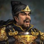 Bao Long (ROTK11)