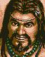 King Mulu (ROTK5)