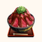 Marbled Steak Bowl (TMR)