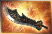File:Podao - 4th Weapon (DW8).png