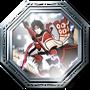Sengoku Musou 3 Z Trophy 17