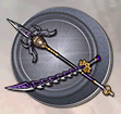File:Speed Weapon - Toshiie.png