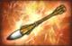 4-Star Weapon - Emperor Brush