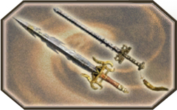 File:Liubei-dw6weapon3.jpg