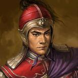 Zhu Yi (ROTK11)