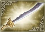File:4th Weapon - Huang Zhong (WO).png