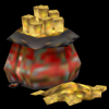 File:DW2 Strikeforce - Bag of Coins.png