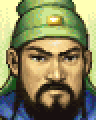 File:Guan Yu (ROTK2PS).png