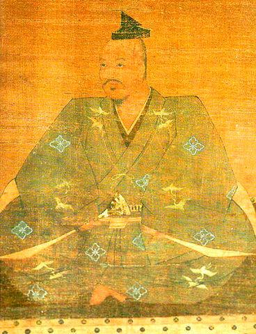 File:Shingen painting1.jpg