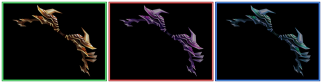 File:DW Strikeforce - Bow 22.png