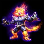 MengHuo-StrikeforceCostume-DLC-WO3