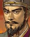 File:Sima Yi (ROTKI).png