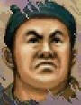 Sun Xin (BK)
