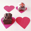 Sweets Navigator Recipe 65