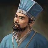 Tian Feng (ROTK9)