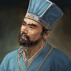 File:Tian Feng (ROTK9).png