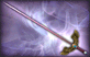 File:3-Star Weapon - Celestial Blade.png