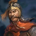Chunyu Qiong (ROTK11)