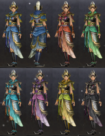 File:DW7E Female Costume 09.png