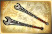 File:Hookswords - DLC Weapon (DW8).png