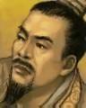 Jiang Gan (ROTK6)