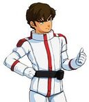 Judau-ashta-dynasty-warriors-gundam-2-6.8