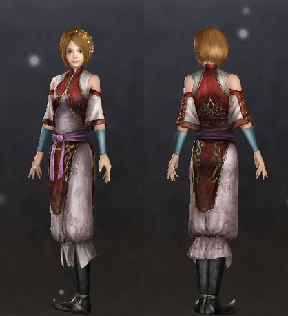File:Costume Set 13 - Female (DW7E DLC).jpg