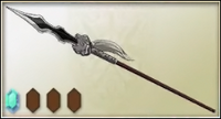 Spear 3 (AWL)