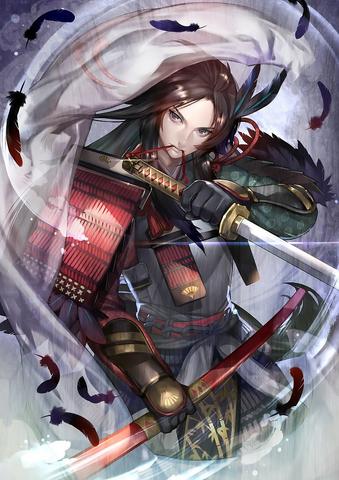 File:Yoshitsune Minamoto (TKD2).png