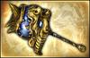 Club - 5th Weapon (DW8)