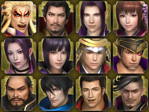 File:SW4 PSN Icons Set 1.png