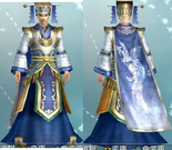 DW6E Male Outfit 11