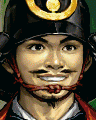 File:Hideyoshi Toyotomi (NARSK).png