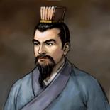 Kuai Liang (ROTK9)