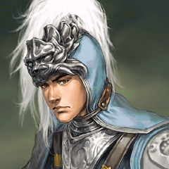 File:Ma Chao (ROTK9).png