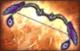 4-Star Weapon - Phoenix Bow
