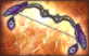 File:4-Star Weapon - Phoenix Bow.png