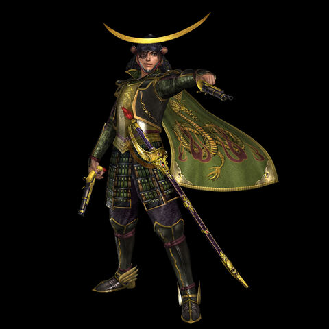 File:SW2 Masamune Date.jpg