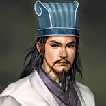 Zhuge Liang (ROTK9)