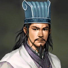 File:Zhuge Liang (ROTK9).png